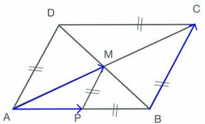 32c-FW_Geometrie-Vektorgeometrie