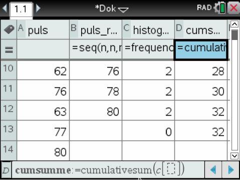 cumsum_pic06